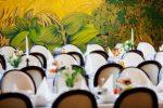 Wesele w Gorcach w hotelu Górski Raj