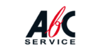 ABC-Service Wrocław – transport gabarytów